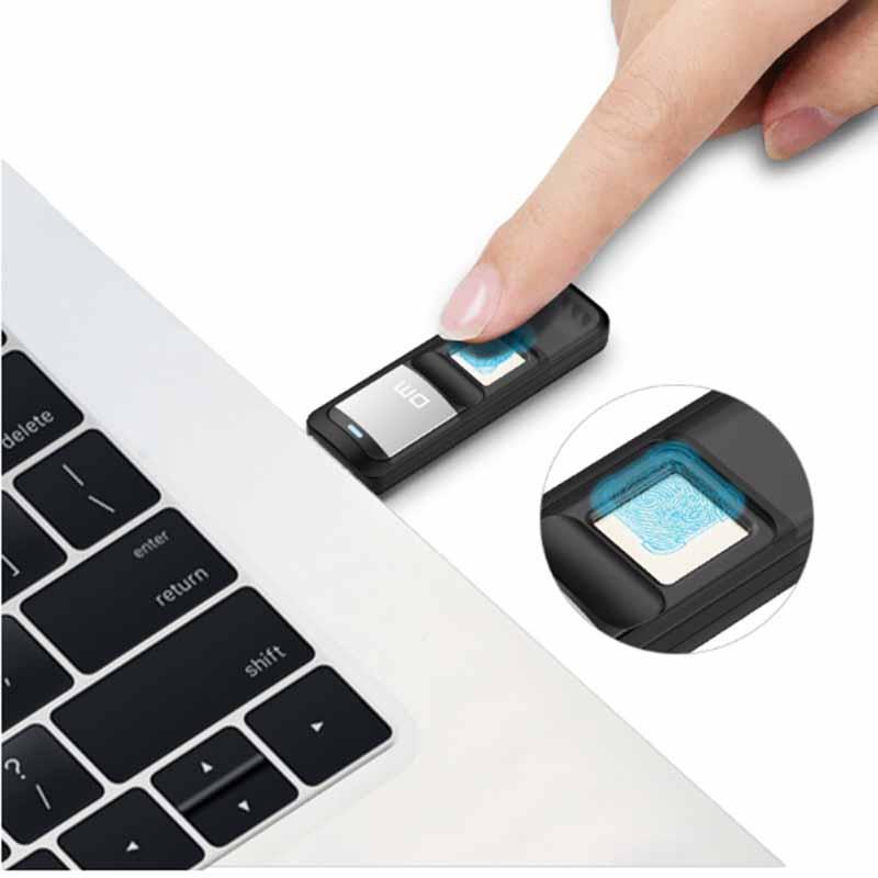优盘加密服务,专业文档、音视频文件优盘数据加密技术编辑制作服务