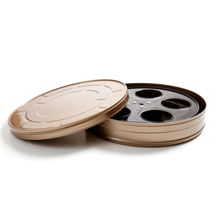 35mm电影胶片转录数字化采集整理、编辑、归档、智能数字影音档案化应用服务
