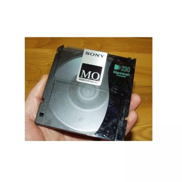 MO磁光盘转录数字化采集整理、编辑、归档、智能数字档案化应用服务