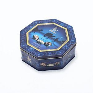 铁包装盒 定制